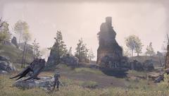 Башня Страж Долины