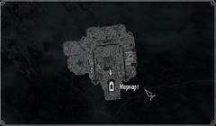 Дом Огмунда - план