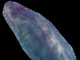 ID прочих предметов (Oblivion)