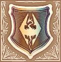 Символ Ордена Дракона