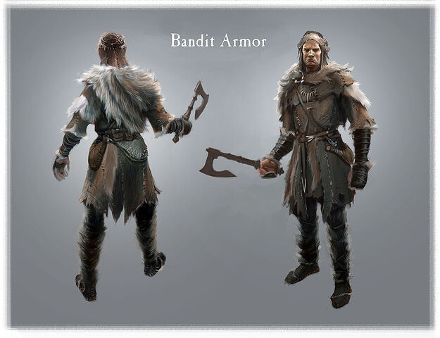 File:Bandit Armor Male 2.jpg