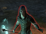 Bloodthorn Cultist
