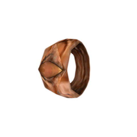 File:Copper Topaz Ring (Oblivion).png