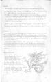 DUG Page 66.png