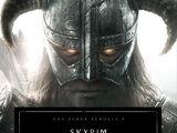 The Elder Scrolls V: Dawnguard