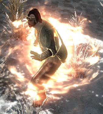 File:Flame cloak ugh.png