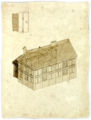 Greenhouse Schematic.png
