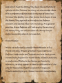House Redoran Advisory - Page 2.png