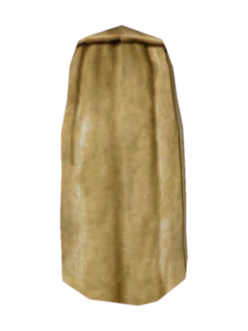 File:Imperial Templar Skirt.png