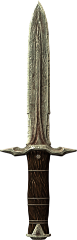 File:IronDagger SK.png