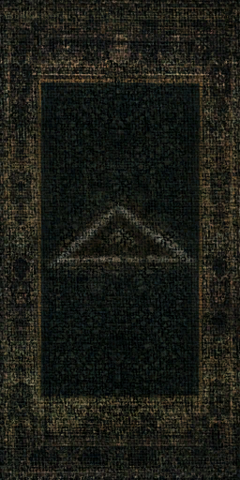 File:Julianos banner.png