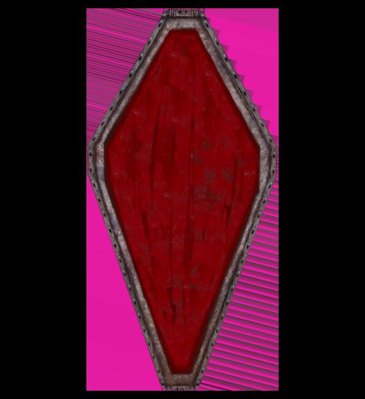 Knights Of The Nine Shield Elder Scrolls Fandom Powered By Wikia