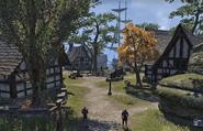 Koeglin Village