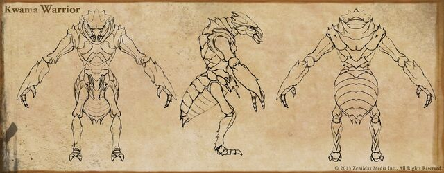 File:Kwama Warrior Concept.jpg
