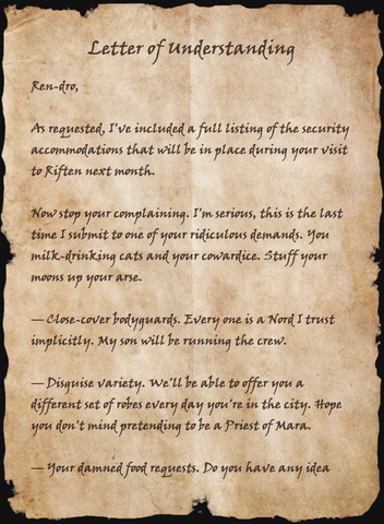 File:Letter of Understanding 1 of 2.png