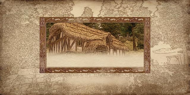 File:Load farmhouse.png