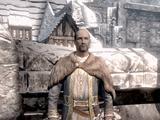 Noble (Skyrim)
