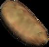 Potato (Oblivion)