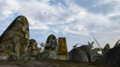 Silent Pilgrimage - Quest - Morrowind.png