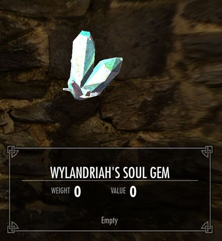 File:Skyrim quest Wylindriahs Soul Gem.jpg