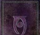 2920, vol 09 - Hearth Fire