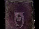 Врата Обливиона (книга)
