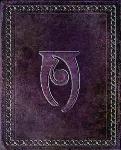 Spell Tome (Skyrim) | Elder Scrolls | FANDOM powered by Wikia