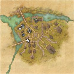 Арентия (план)
