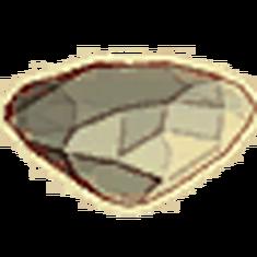 Безупречный бриллиант Обл