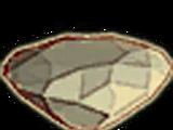 Безупречный бриллиант (Oblivion)