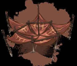 Джохад (концепт-арт)