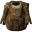 Одежда с поясом(ж) 0001BE1A