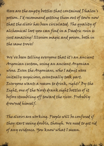 File:Alchemy Report Page 1.png