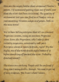 Alchemy Report Page 1.png