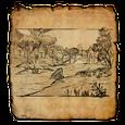Auridon Treasure Map V.png
