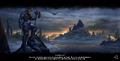 Bleakrock Isle Loading Screen.png