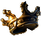 Cracked Golden Crown.png