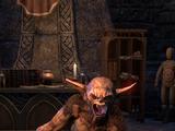 Creeper (Online)