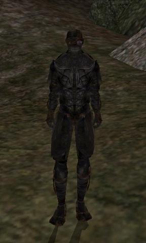 File:Dark Brotherhood Armour (Tribunal).png