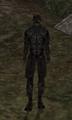 Dark Brotherhood Armour (Tribunal).png