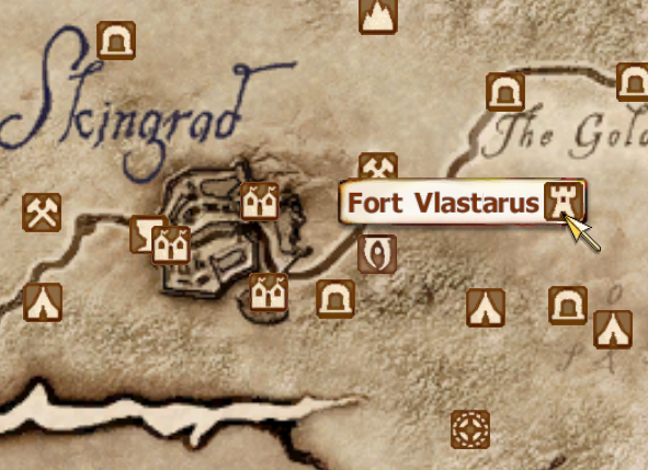 File:Fort Vlastarus Map.png