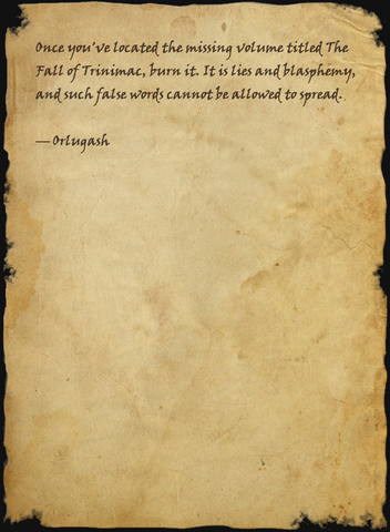 File:Note from Orlugash.png