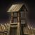 ON-icon-ava-Башня