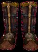 Oblivion BladesBoots