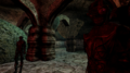 Old Mournhold, Moril Manor, North Building - Tribunal.png