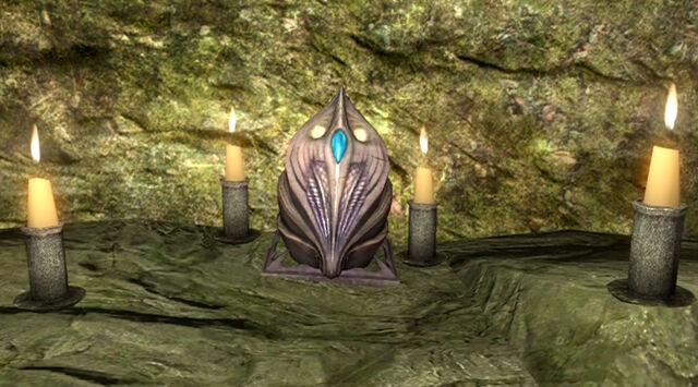 File:Shrine of Kynareth02.jpg