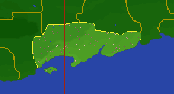 File:Tuntown Garden map location.png