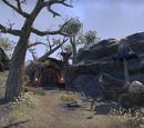 Veloth Ancestral Tomb (Online)