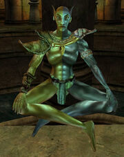 Vivec-Cropped
