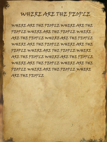 File:WHERE ARE THE PEOPLE.png